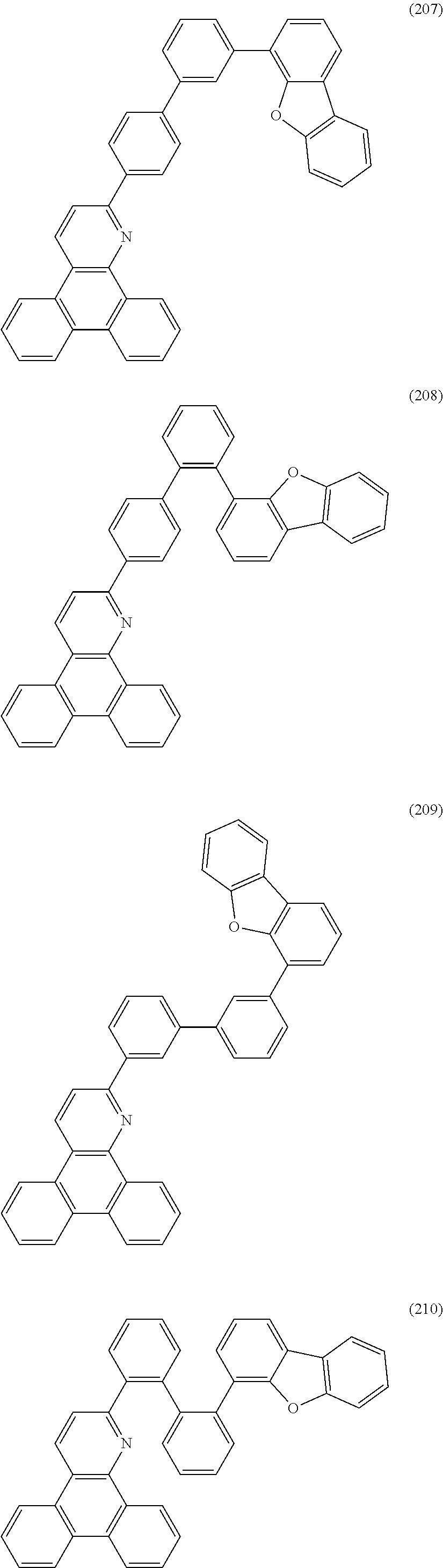 Figure US09843000-20171212-C00036