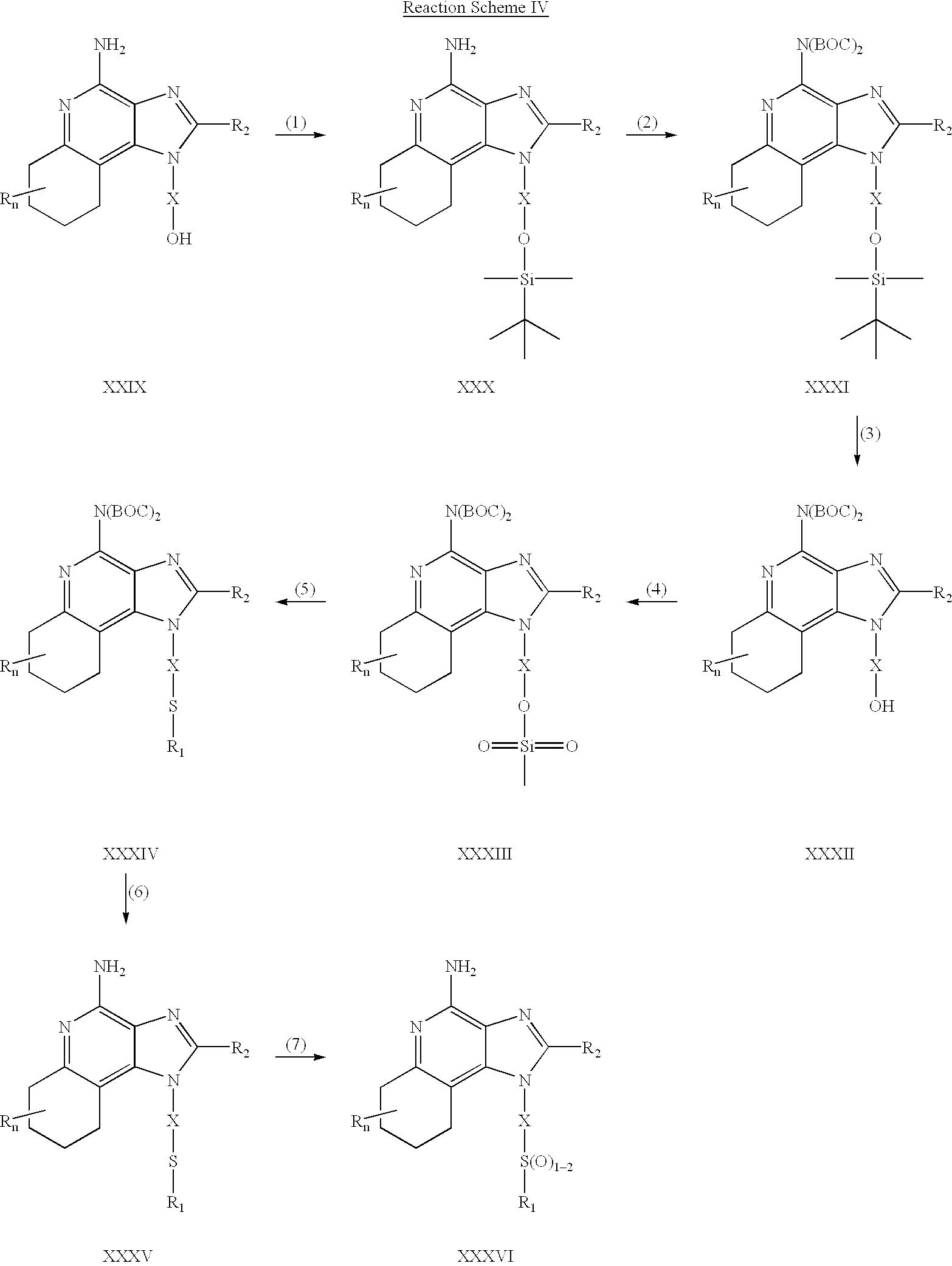 Figure US06664264-20031216-C00007