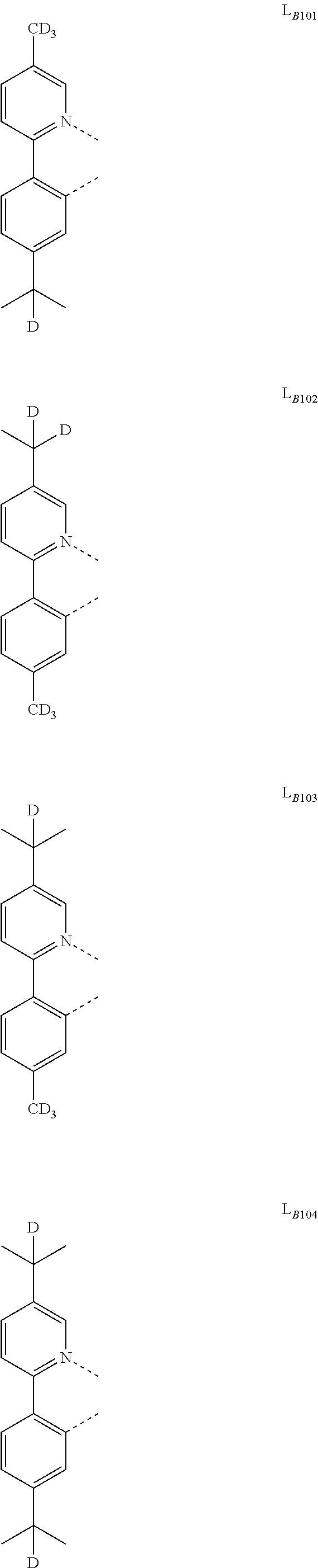 Figure US09929360-20180327-C00057
