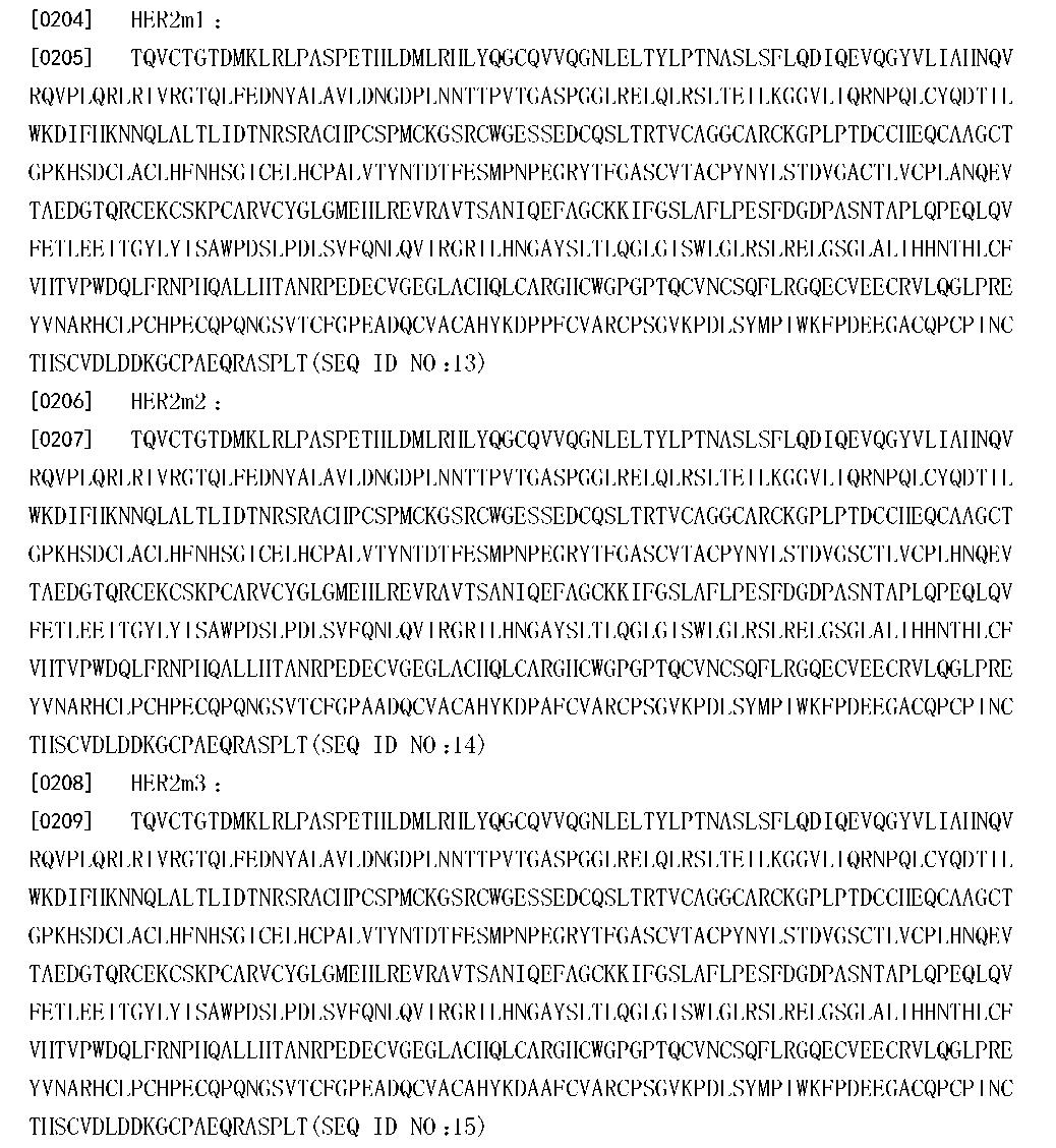 Figure CN105820251AD00221