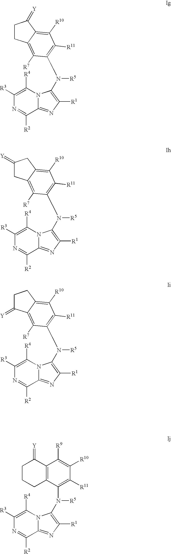 Figure US07566716-20090728-C00125