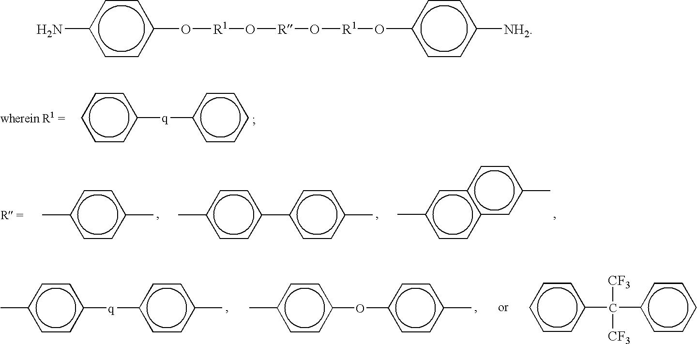 Figure US20100204412A1-20100812-C00009