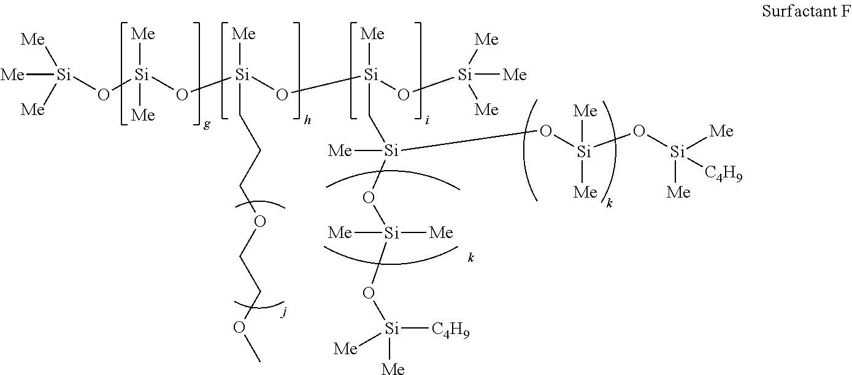 Figure US09758535-20170912-C00010