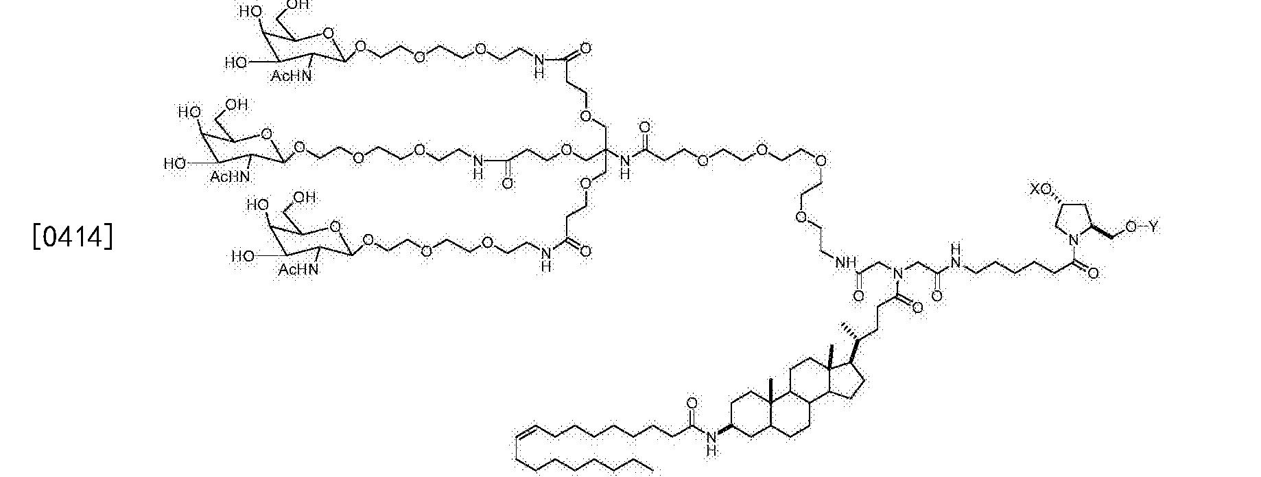 Figure CN107250362AD00552