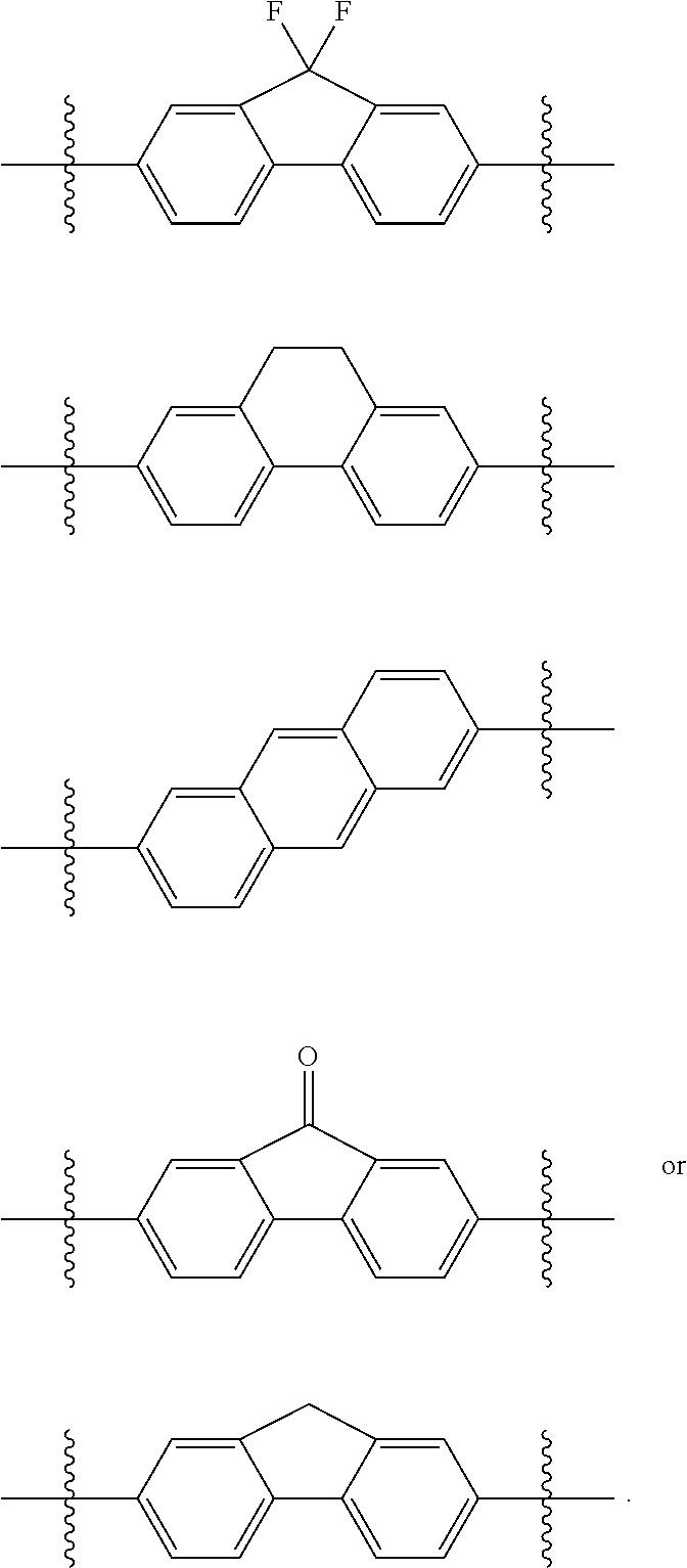 Figure US09511056-20161206-C00239