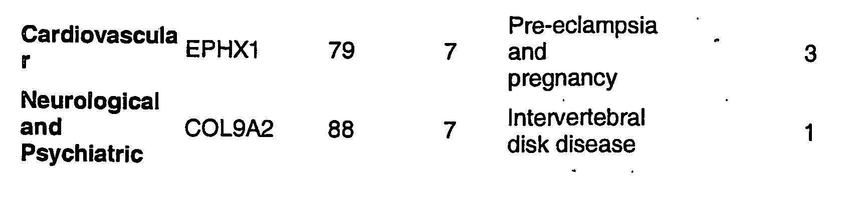 Figure US20070042369A1-20070222-P00008