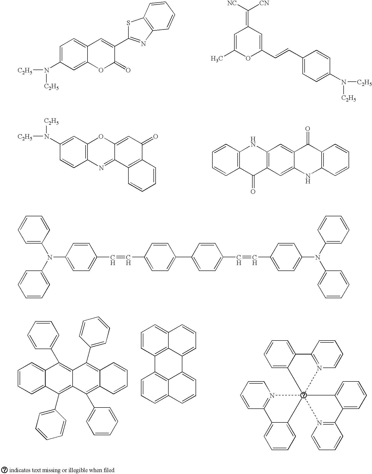 Figure US20070257609A1-20071108-C00006