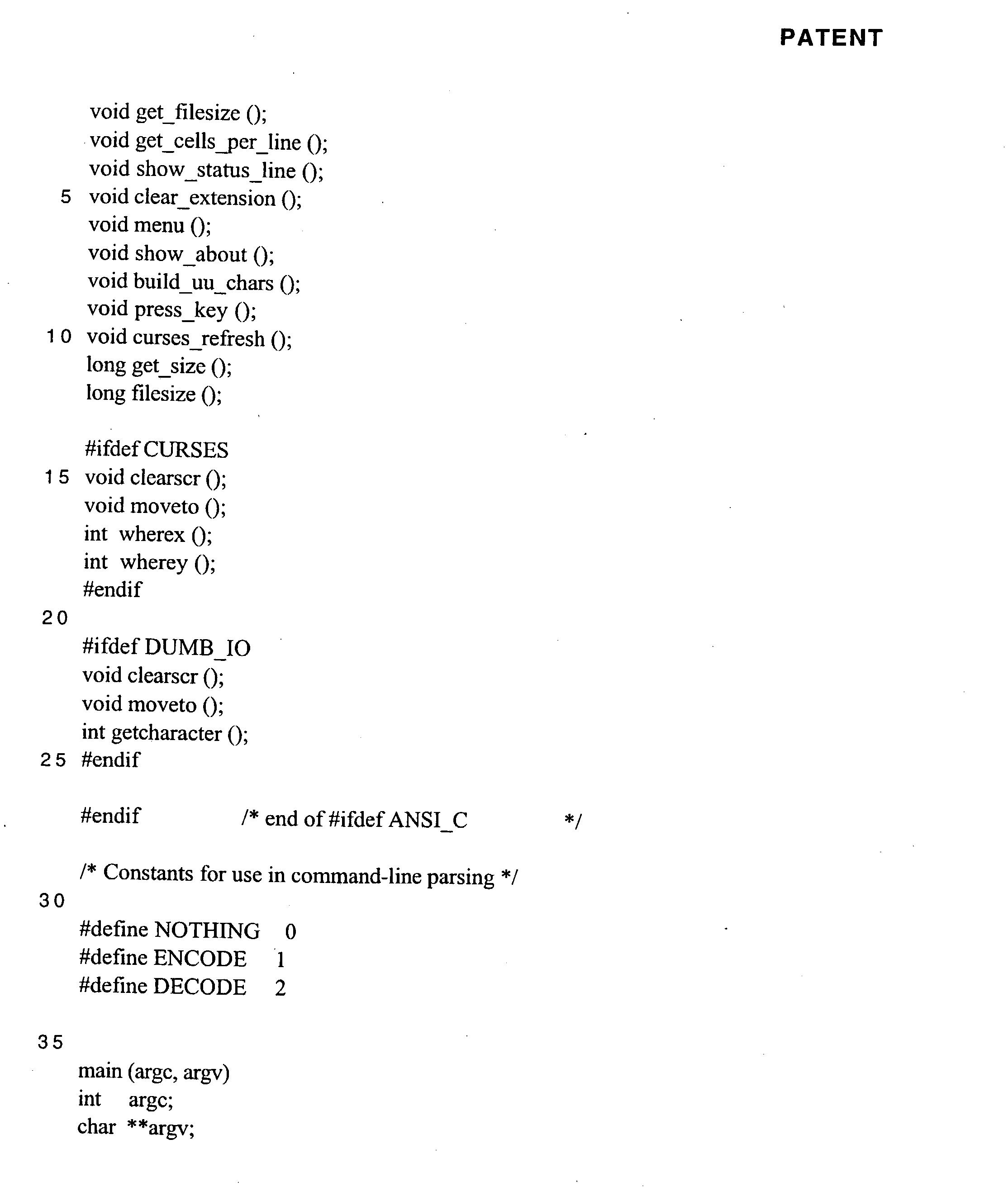 Figure US20030107996A1-20030612-P00094