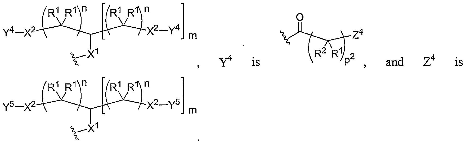 Figure imgf000320_0001