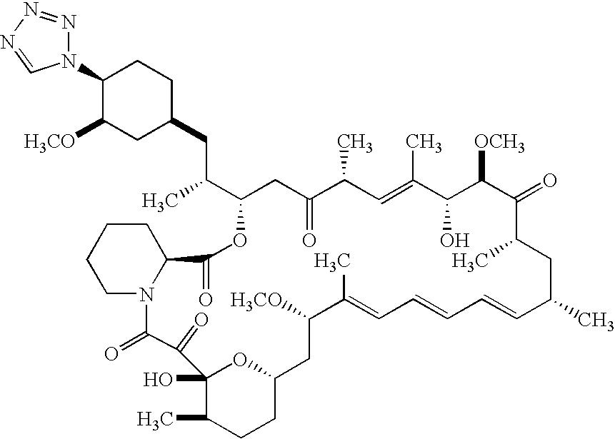 Figure US06890546-20050510-C00015
