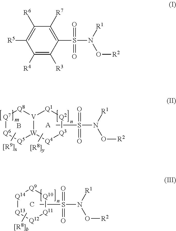 Figure US08674132-20140318-C00001