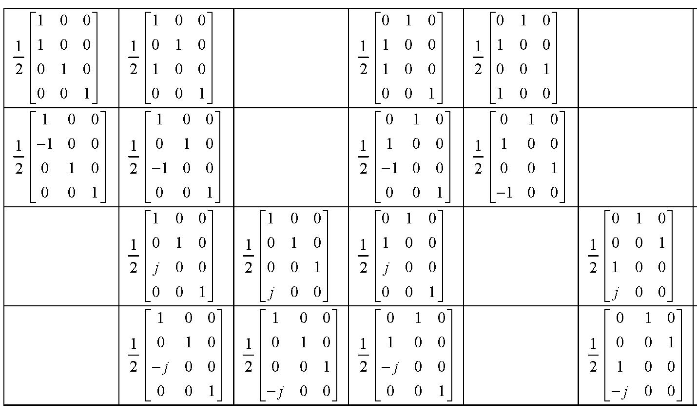 Figure 112010009825391-pat01210