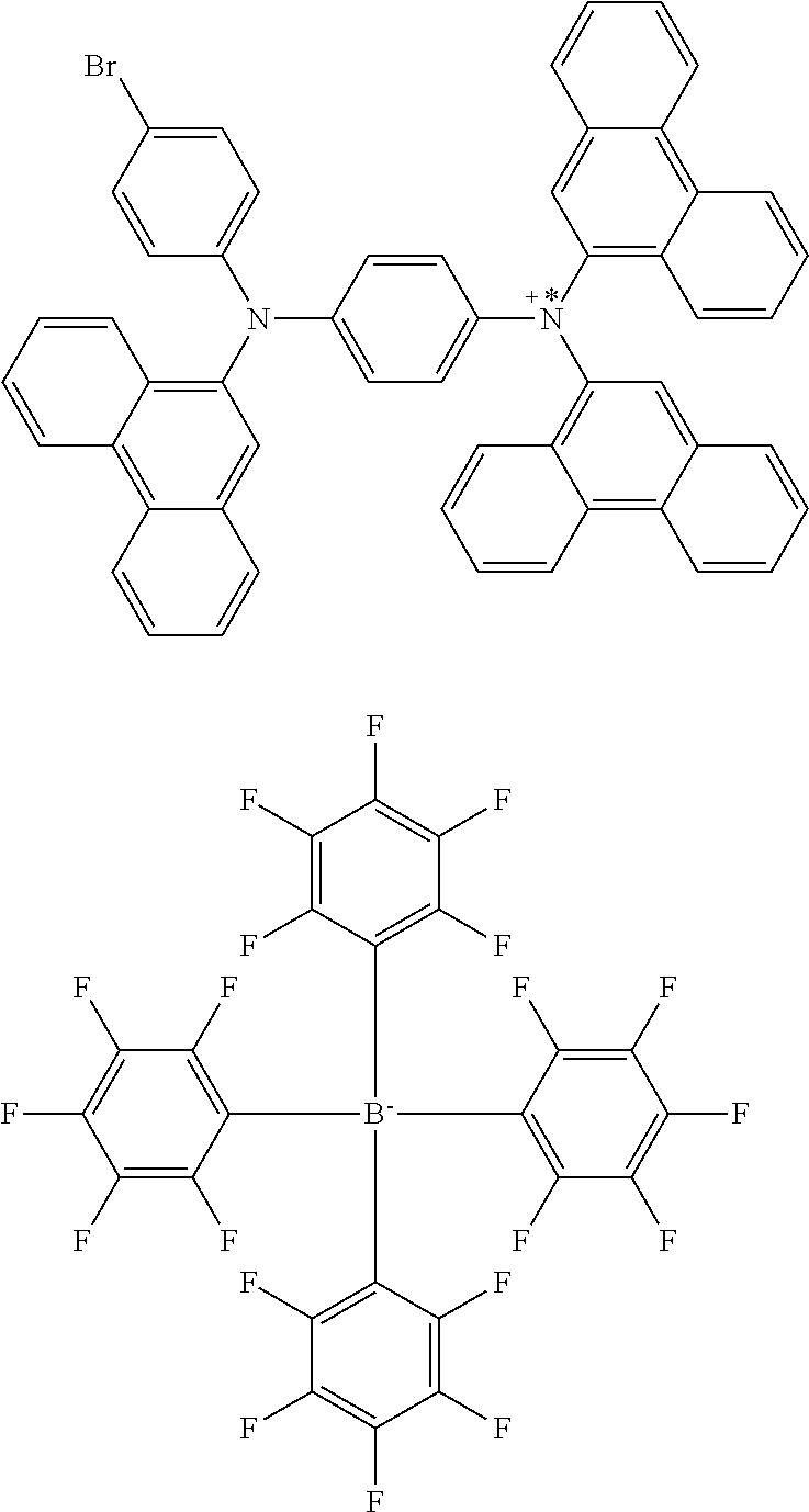 Figure US10056565-20180821-C00059