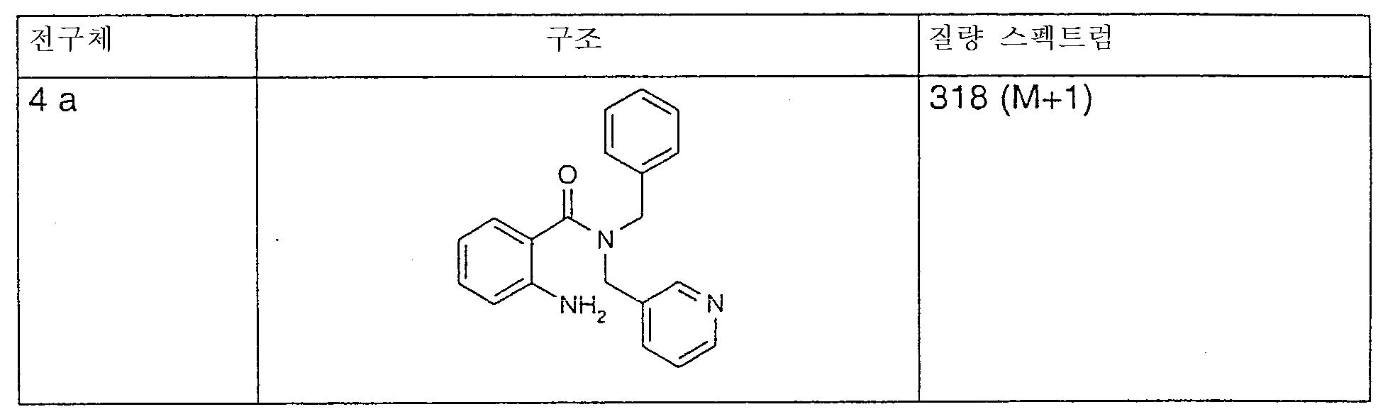 Figure 112003040364329-pct00051