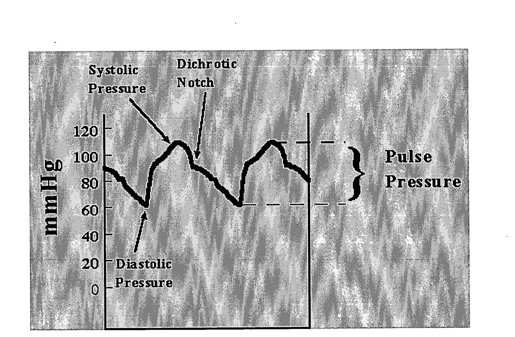 Figure US20040143319A1-20040722-P00001