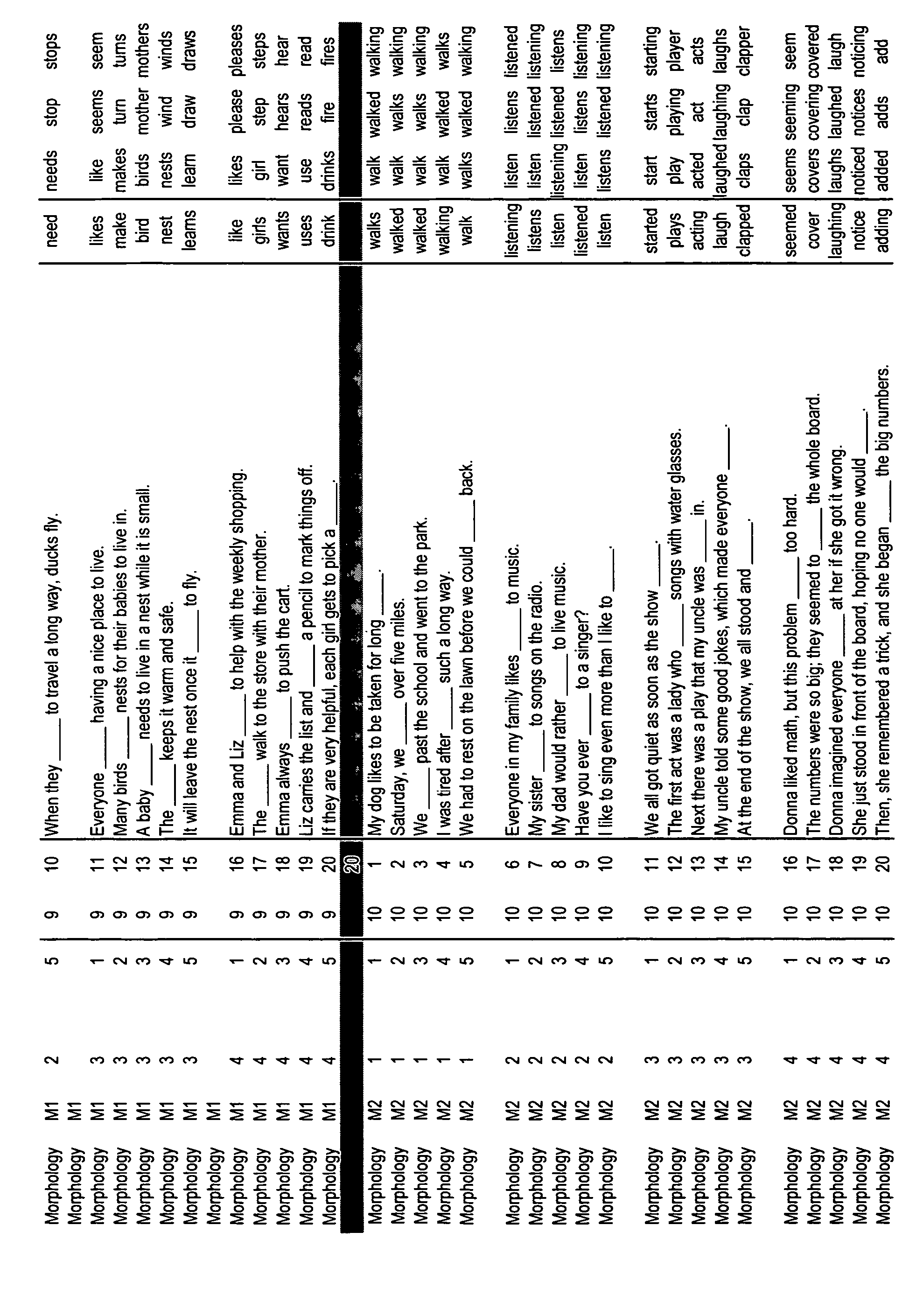 Figure US20050153263A1-20050714-P00147