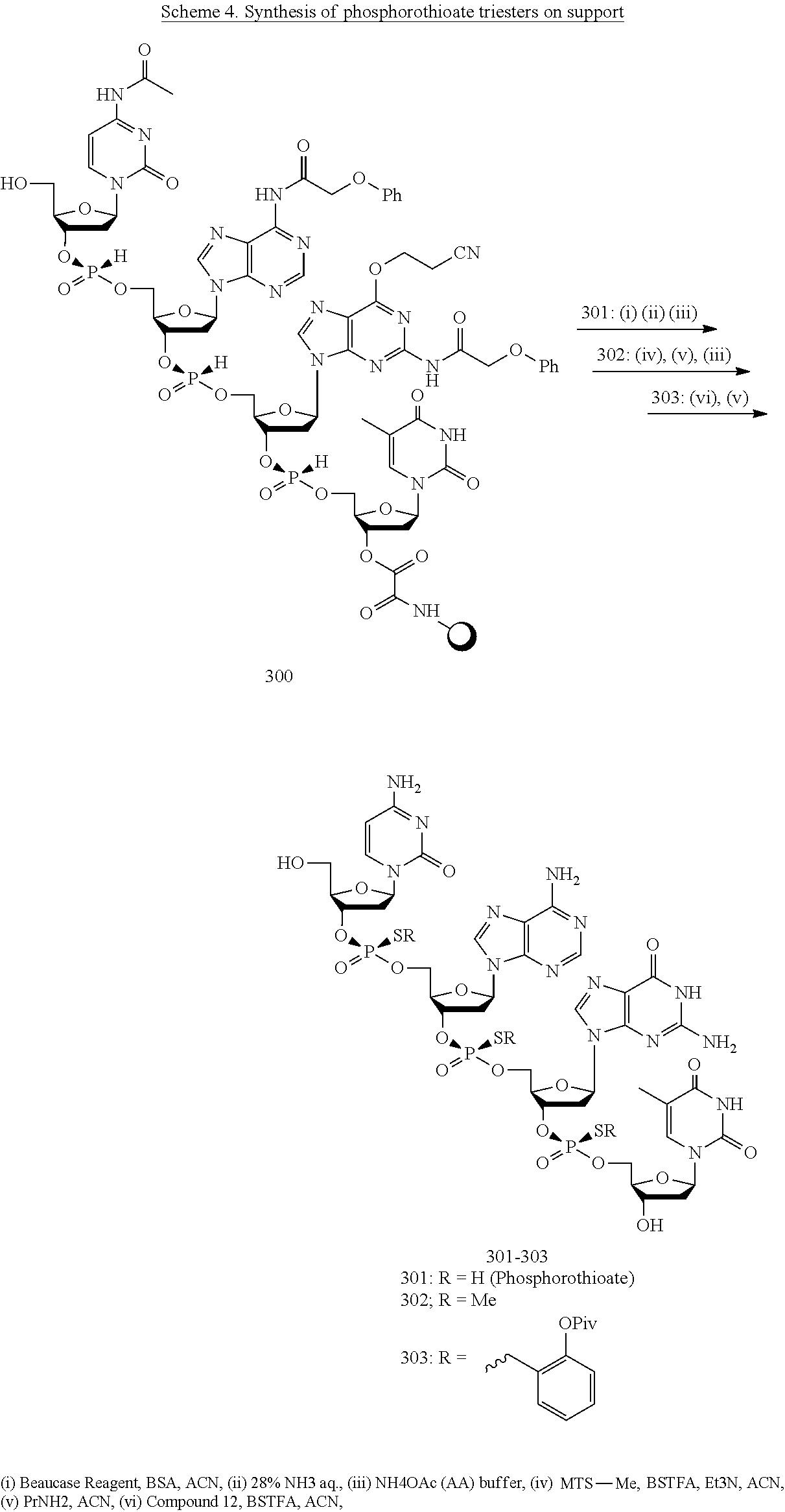 Figure US10280192-20190507-C00061