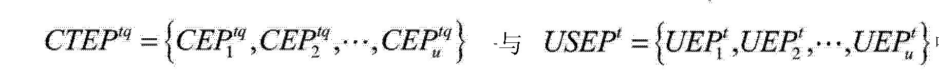 Figure CN103018759BC00072