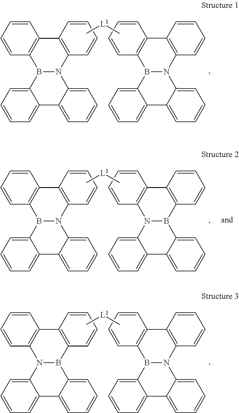 Figure US09871212-20180116-C00308