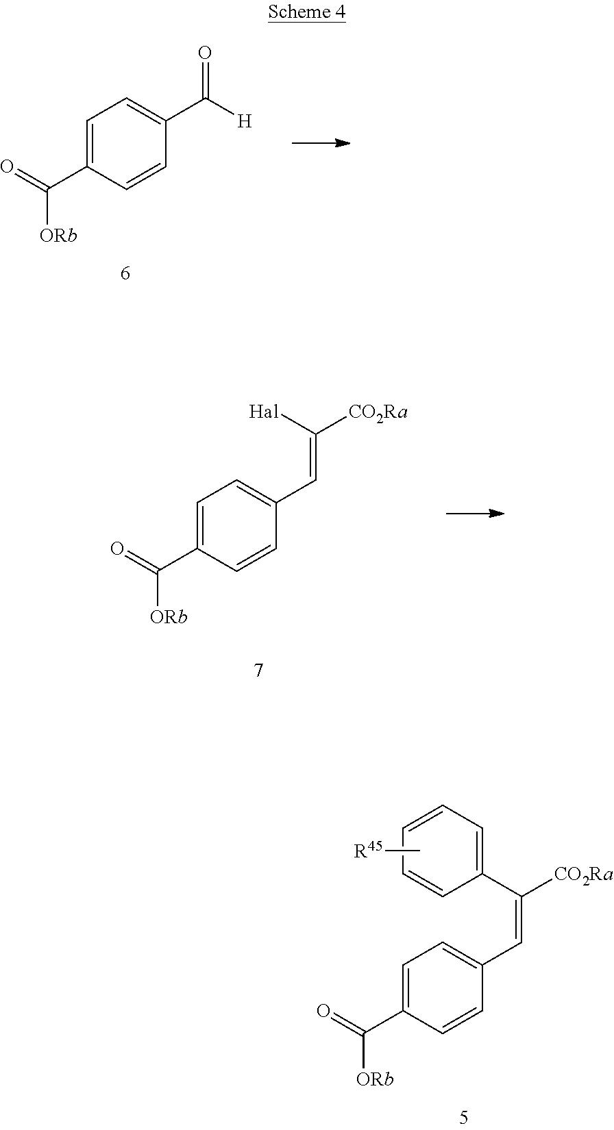 Figure US09783494-20171010-C00023