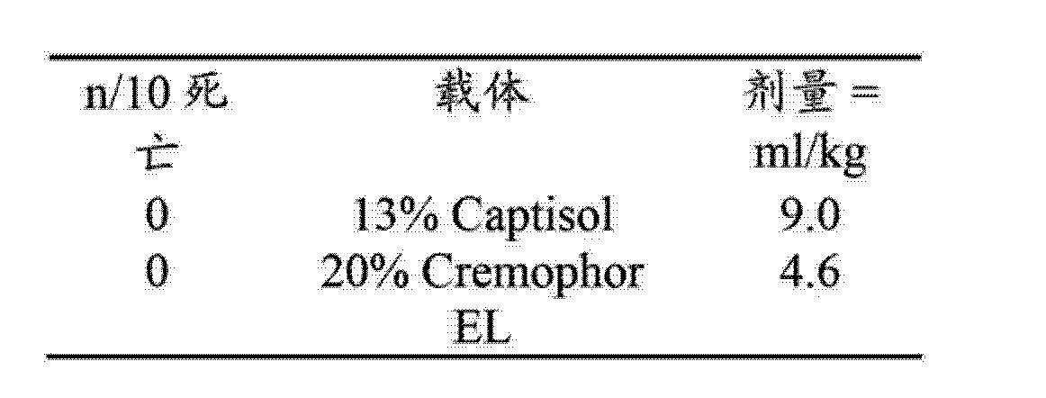 Figure CN102802635BD00181