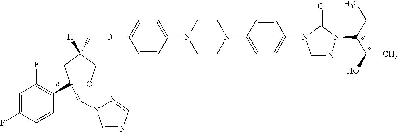 Figure US08084445-20111227-C00003