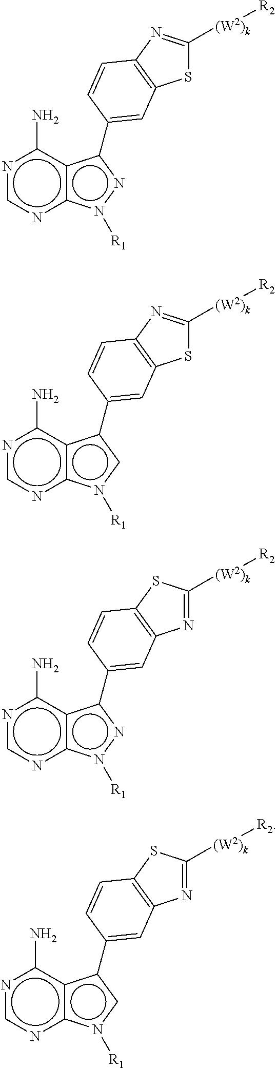Figure US20160038497A1-20160211-C00047