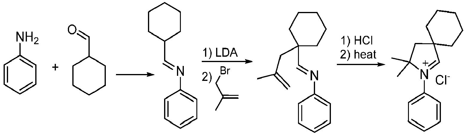 Figure imgb0954