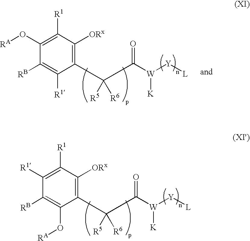 Figure US07112684-20060926-C00037