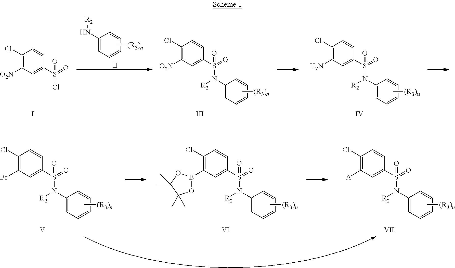 Figure US08507536-20130813-C00015
