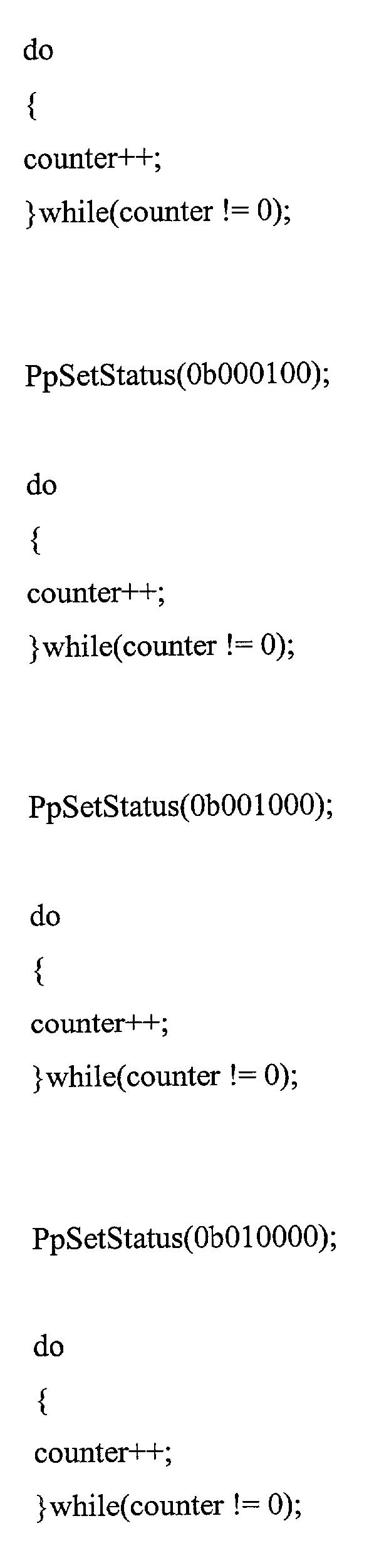 Figure US20030055658A1-20030320-P00040
