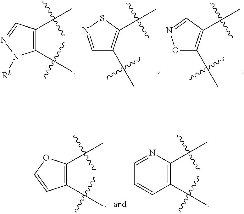 Figure US20110021541A1-20110127-C00008