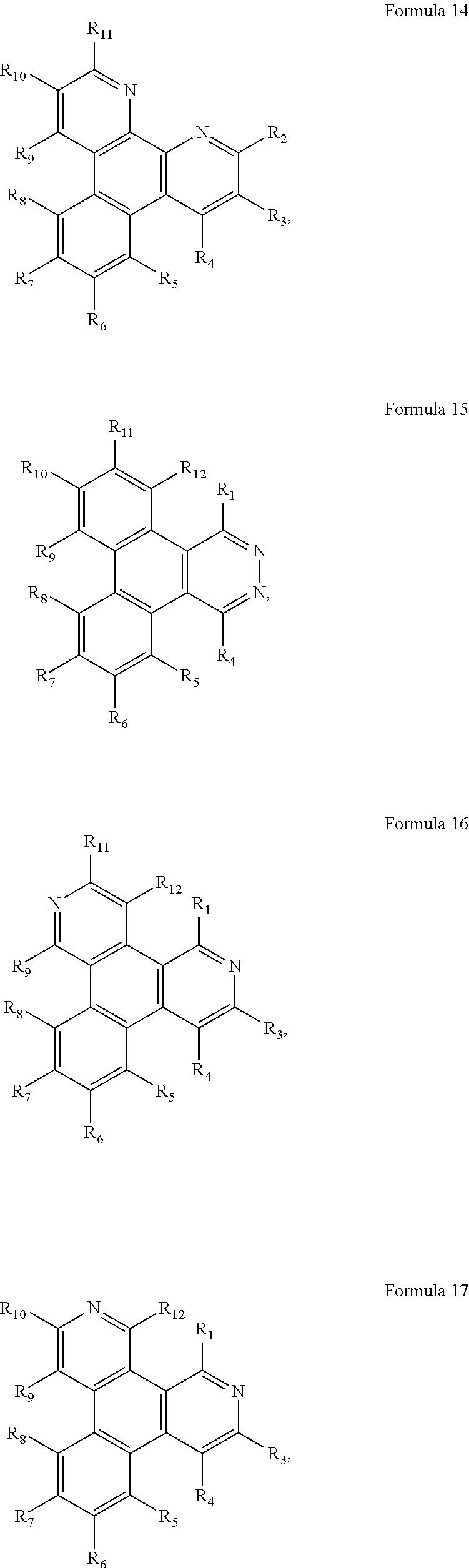 Figure US09537106-20170103-C00465