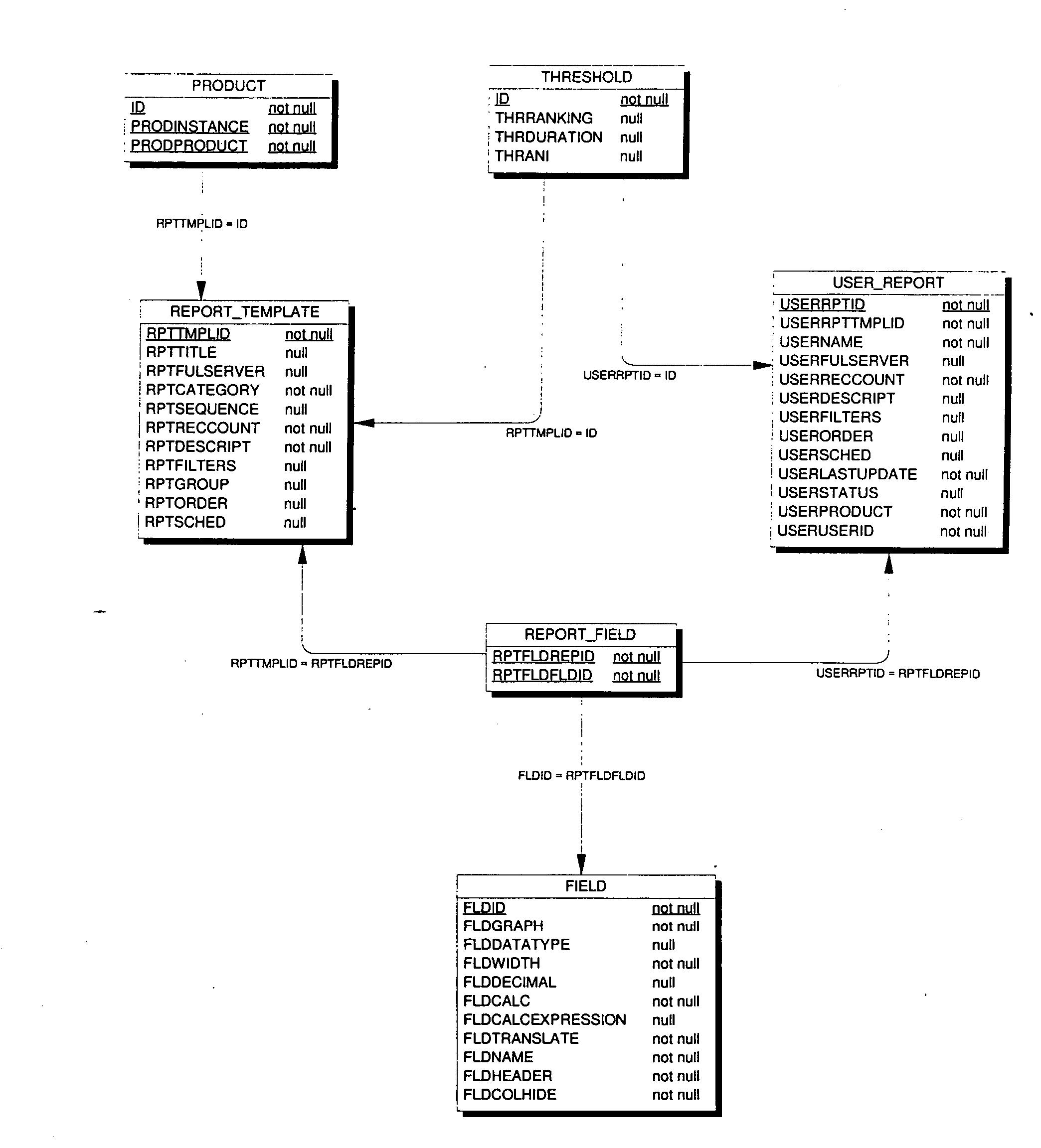 Figure US20050172018A1-20050804-P00465