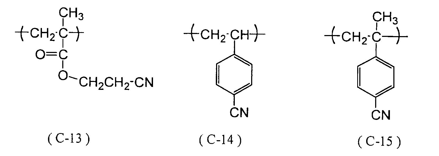 Figure 00600005