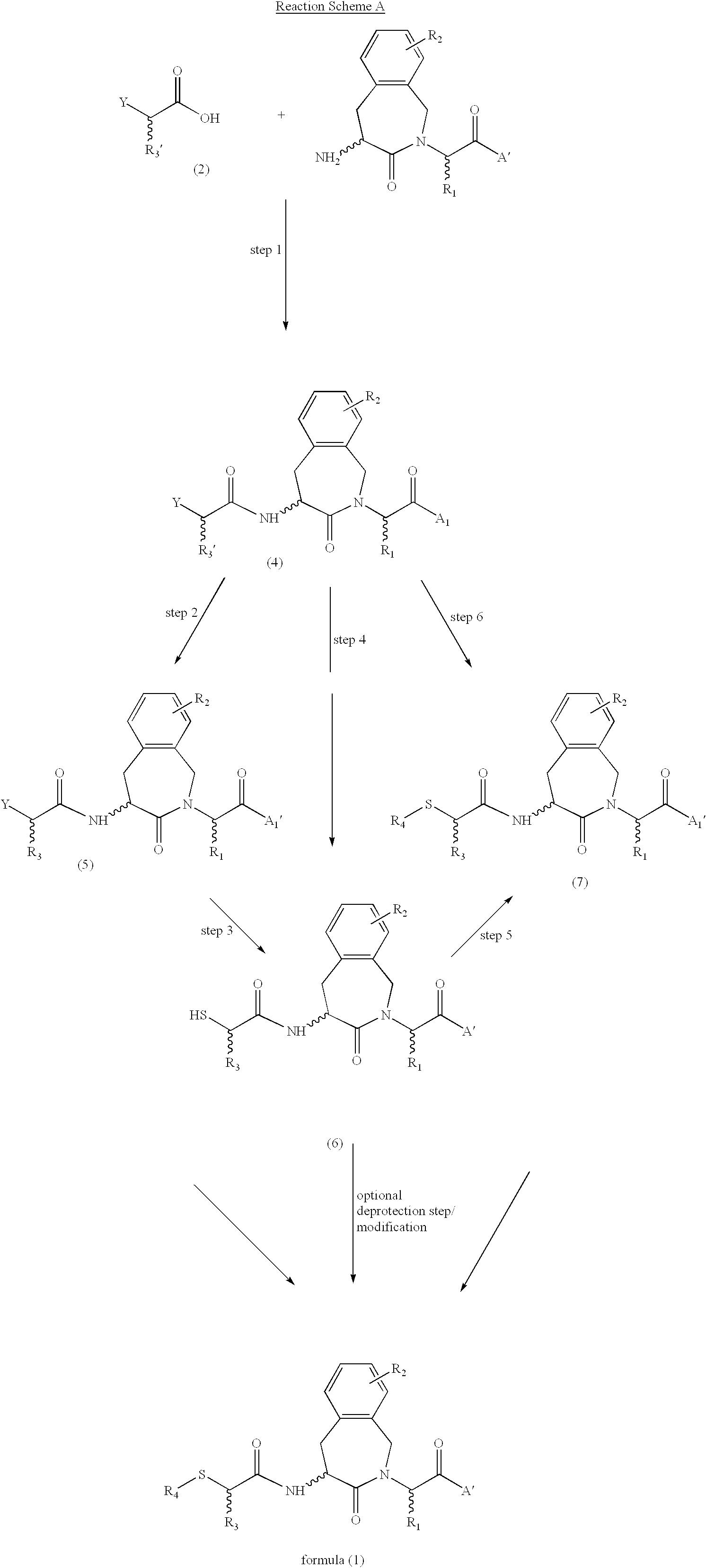 Figure US06544980-20030408-C00020