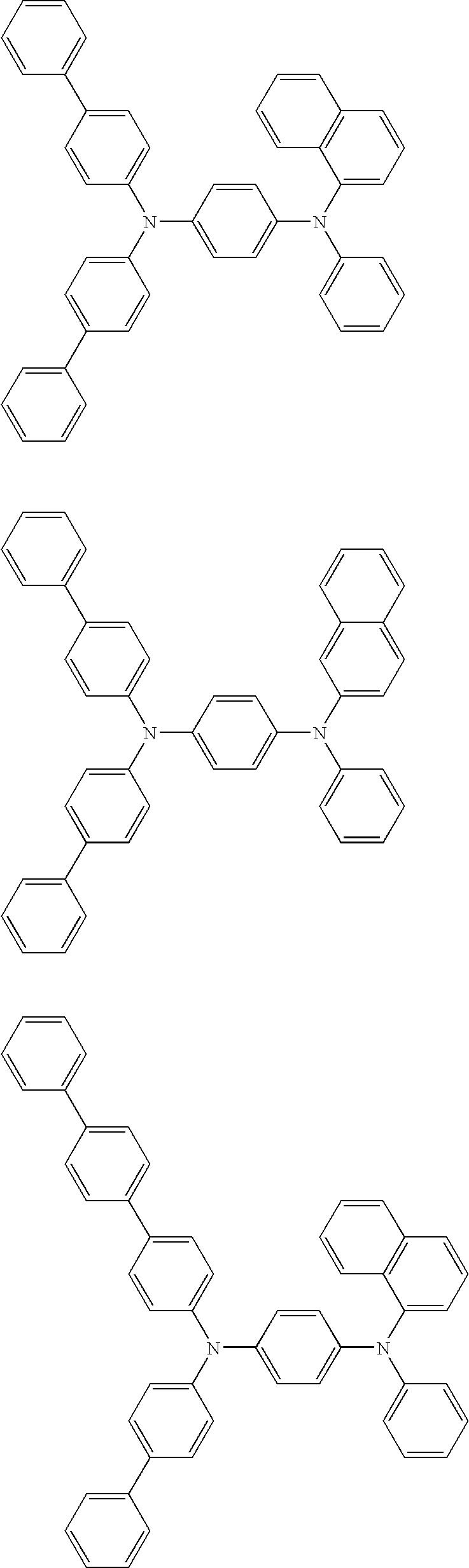 Figure US08154195-20120410-C00676