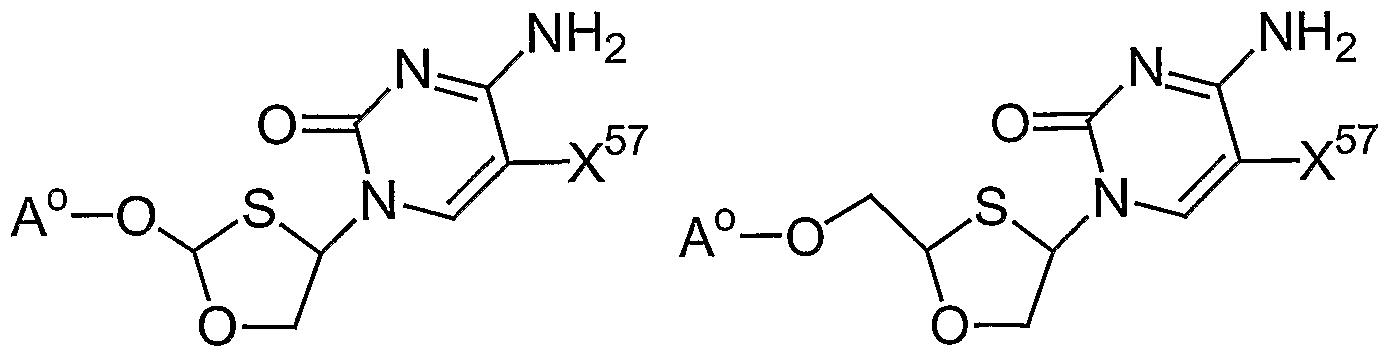 Figure imgf000175_0003