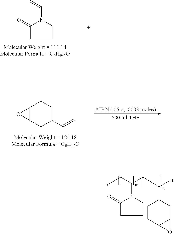 Figure US07083646-20060801-C00004