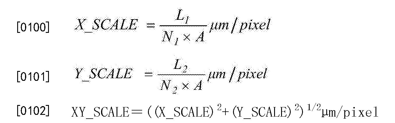 Figure CN104655642BD00091