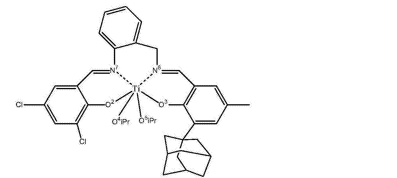 Figure CN105142777BD00661