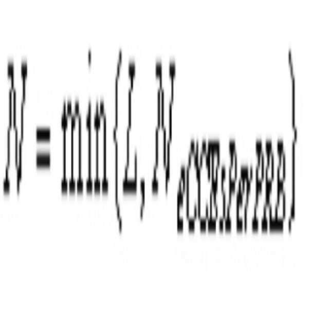 Figure 112015003034268-pct00387