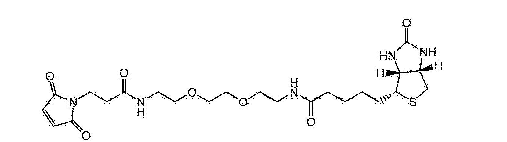 Figure CN103068406AD00671
