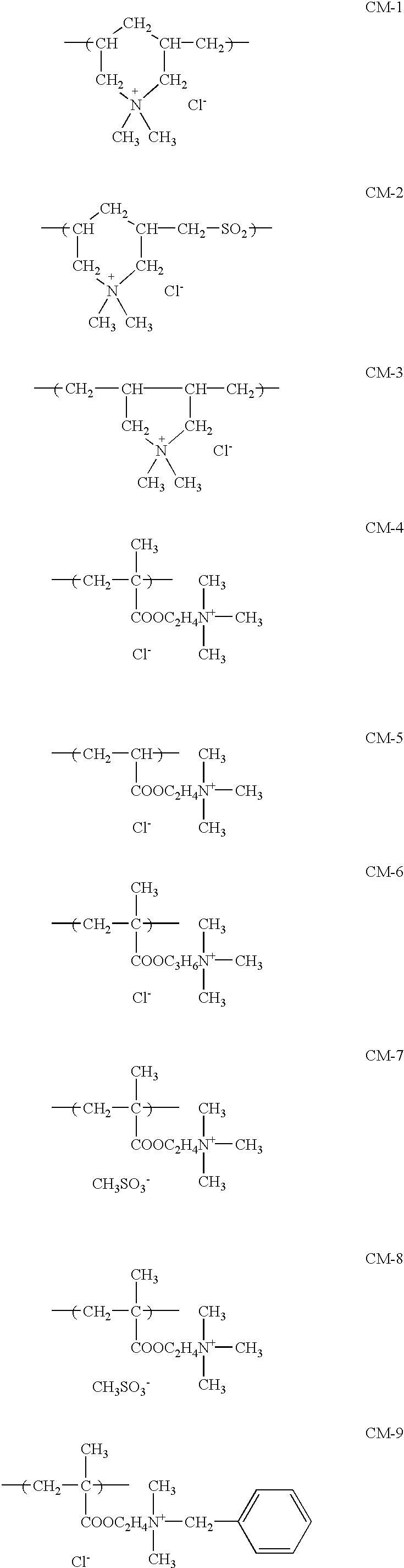 Figure US06699536-20040302-C00027