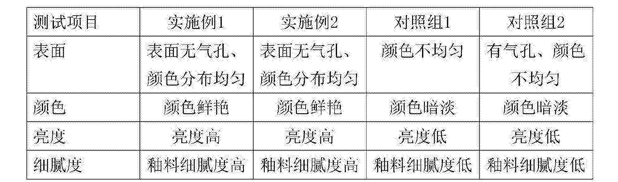 Figure CN107445485AD00061
