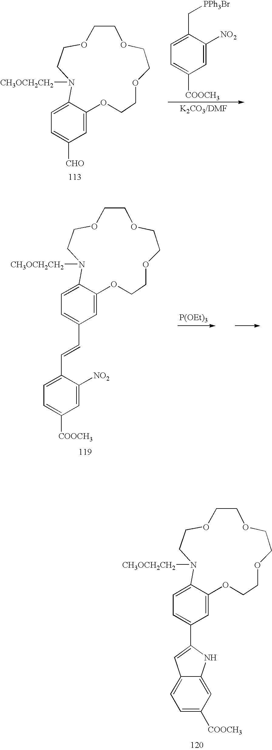 Figure US07579463-20090825-C00127