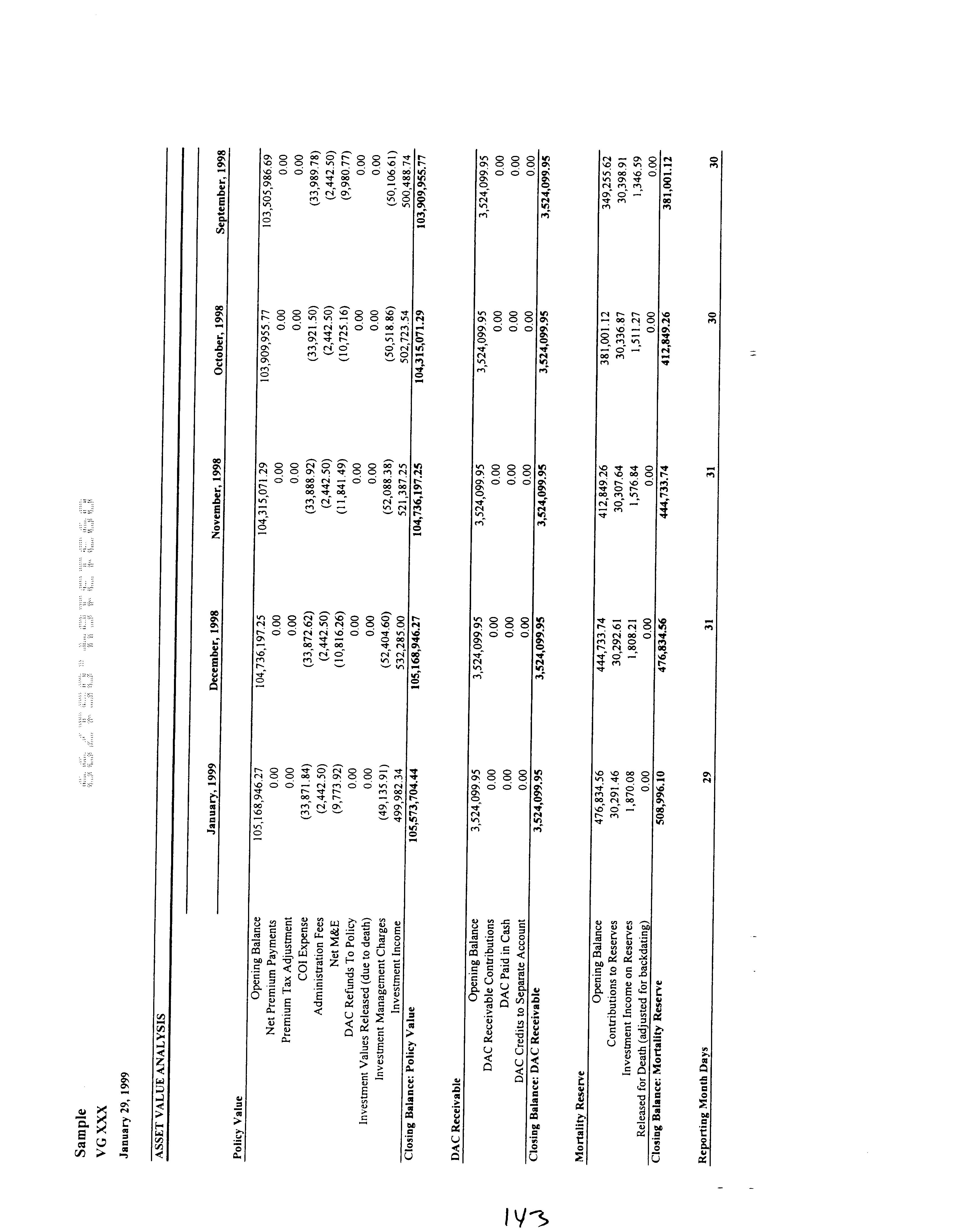Figure US06411939-20020625-P00032