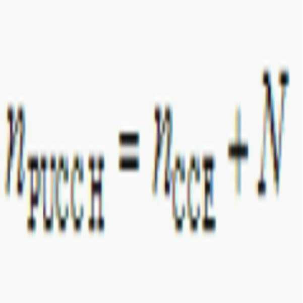 Figure 112015003034268-pct00004