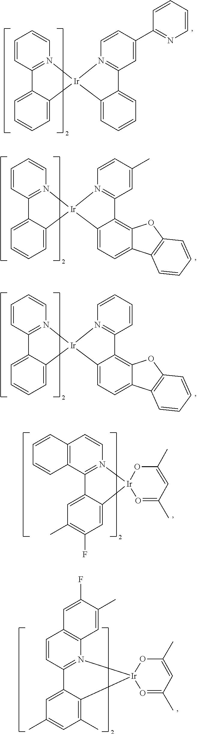 Figure US10144867-20181204-C00099