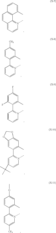 Figure US09362510-20160607-C00039